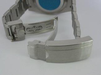 116610LV2.JPG