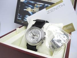 zenithkobe3.JPG