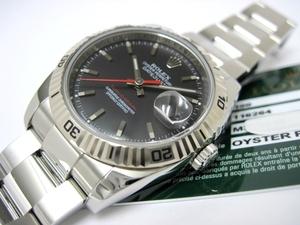 100594.JPG