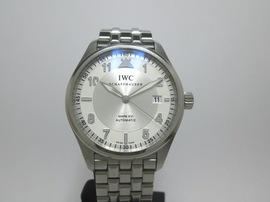 IWC325505_1.JPG