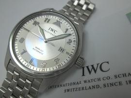 IWC325505_2.JPG