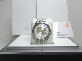 IWC325505_3.JPG