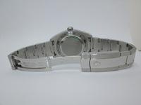 116400GV-120645-2.JPG